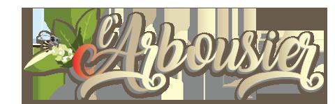 L'arbousier / Restaurant Libanais / Nîmes